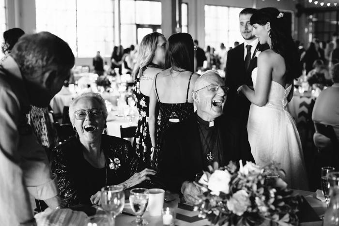 Castaway_Wedding0021.jpg