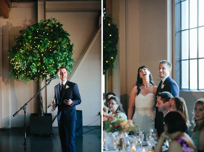 Castaway_Wedding0022.jpg