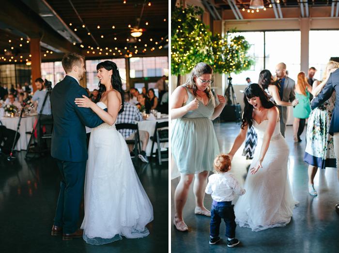 Castaway_Wedding0025.jpg