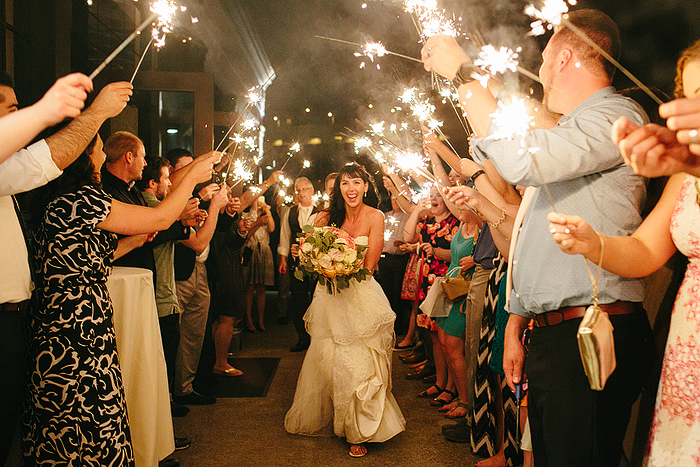 Castaway_Wedding0031.jpg
