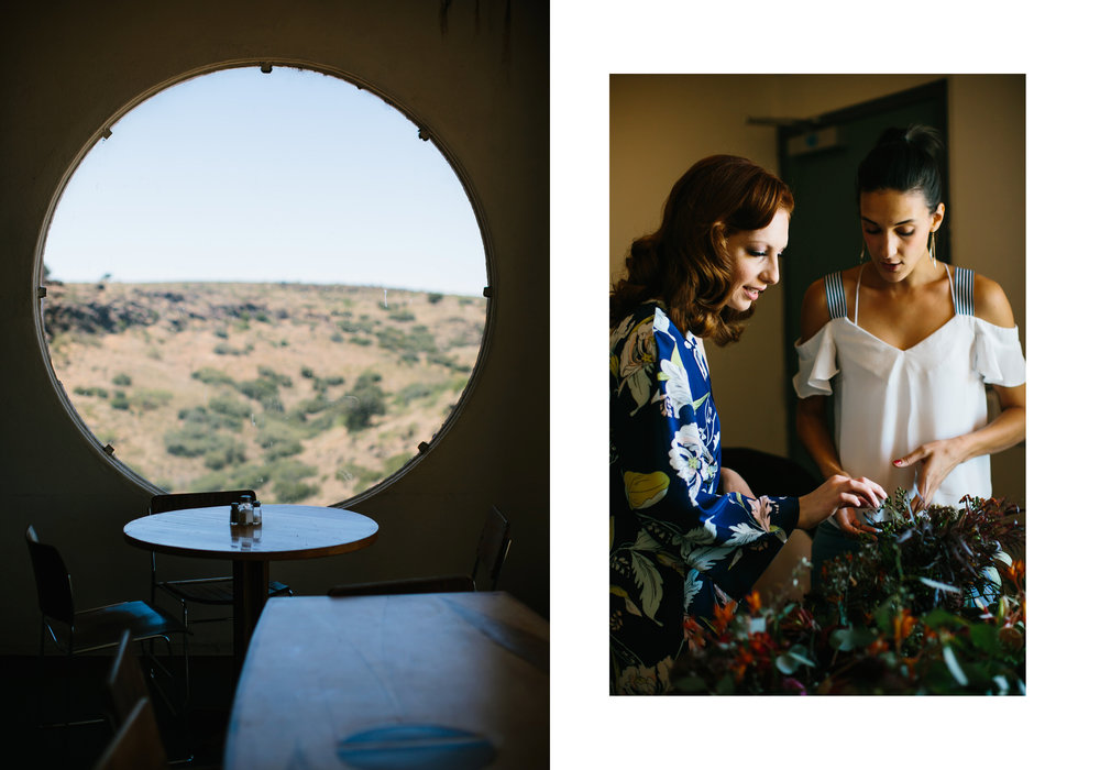 arcosanti-wedding-photography0006.JPG