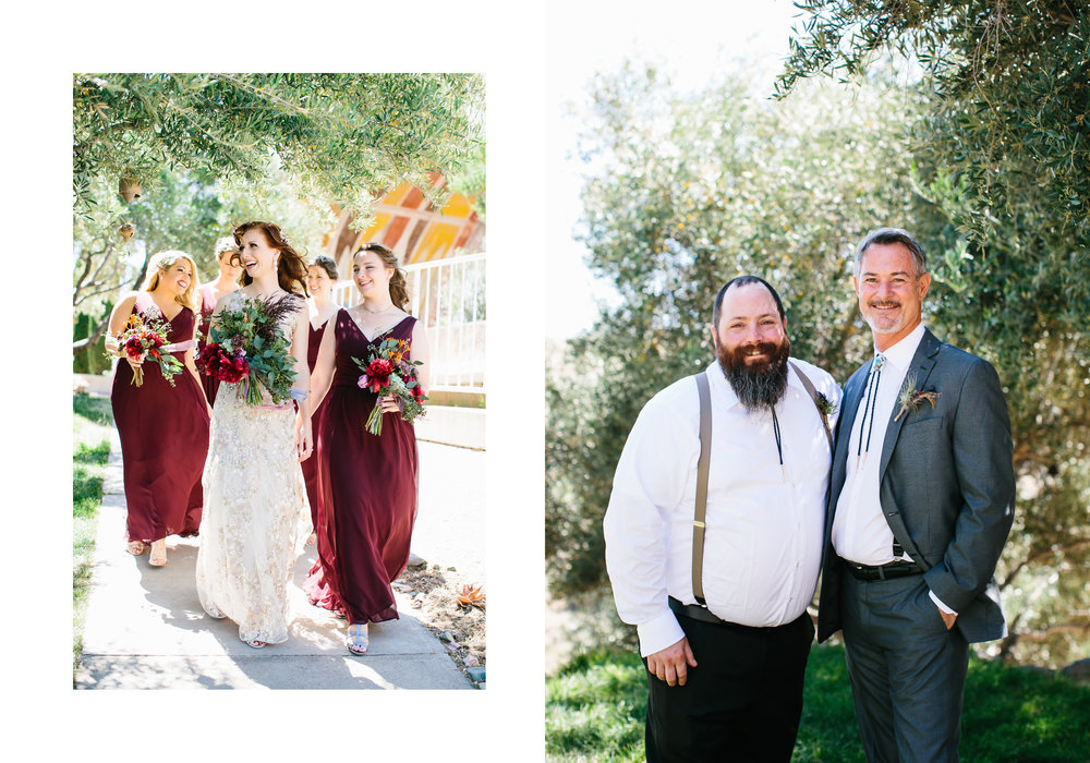 arcosanti-wedding-photography0012.JPG
