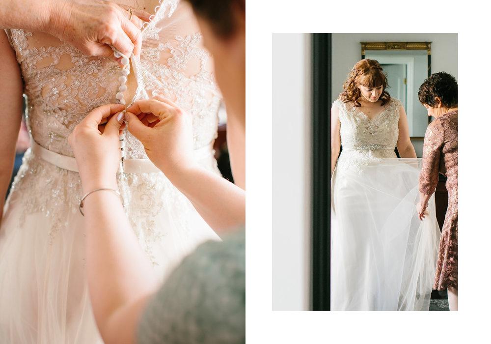 union-pine-portland-wedding-photographer-ashley-courter-0002.JPG