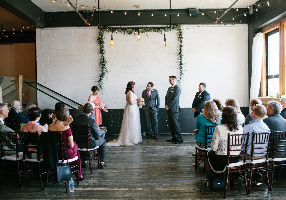 union-pine-portland-wedding-photographer-ashley-courter-0003.JPG