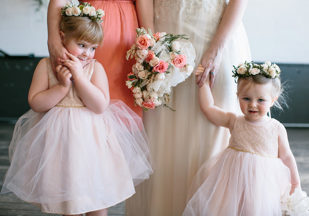 union-pine-portland-wedding-photographer-ashley-courter-0004.JPG