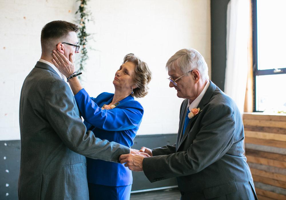 union-pine-portland-wedding-photographer-ashley-courter-0005.JPG
