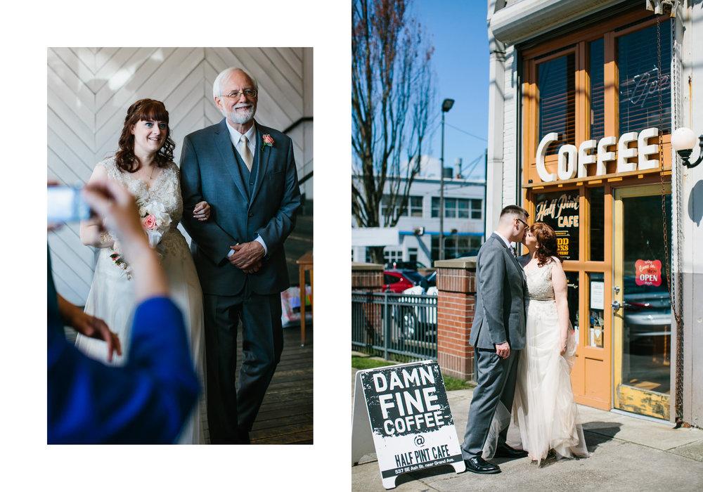 union-pine-portland-wedding-photographer-ashley-courter-0006.JPG