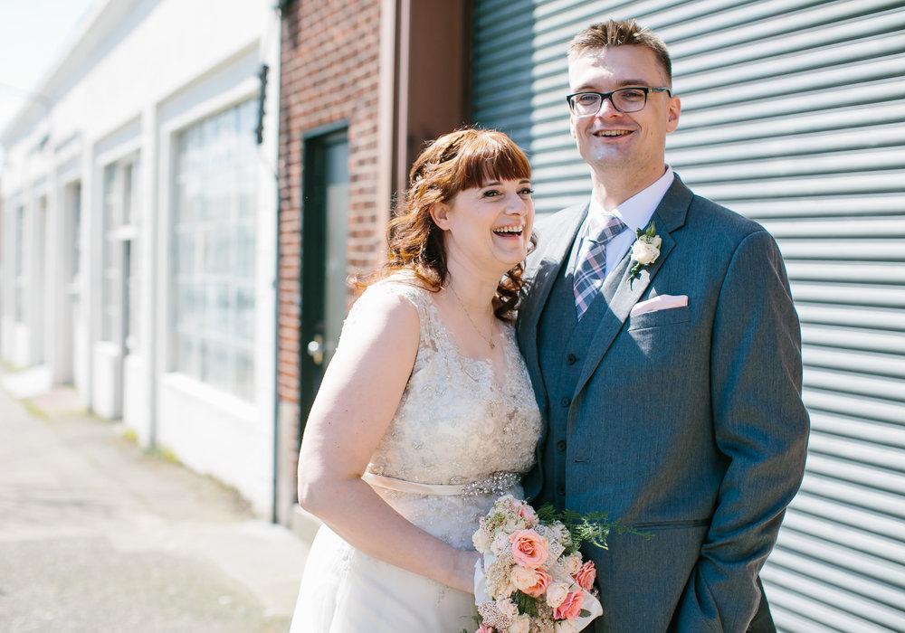 union-pine-portland-wedding-photographer-ashley-courter-0007.JPG