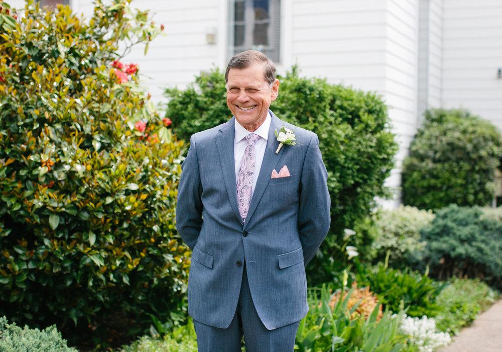 waverly-country-club-portland-wedding-photographer-ashley-courter-0002.JPG