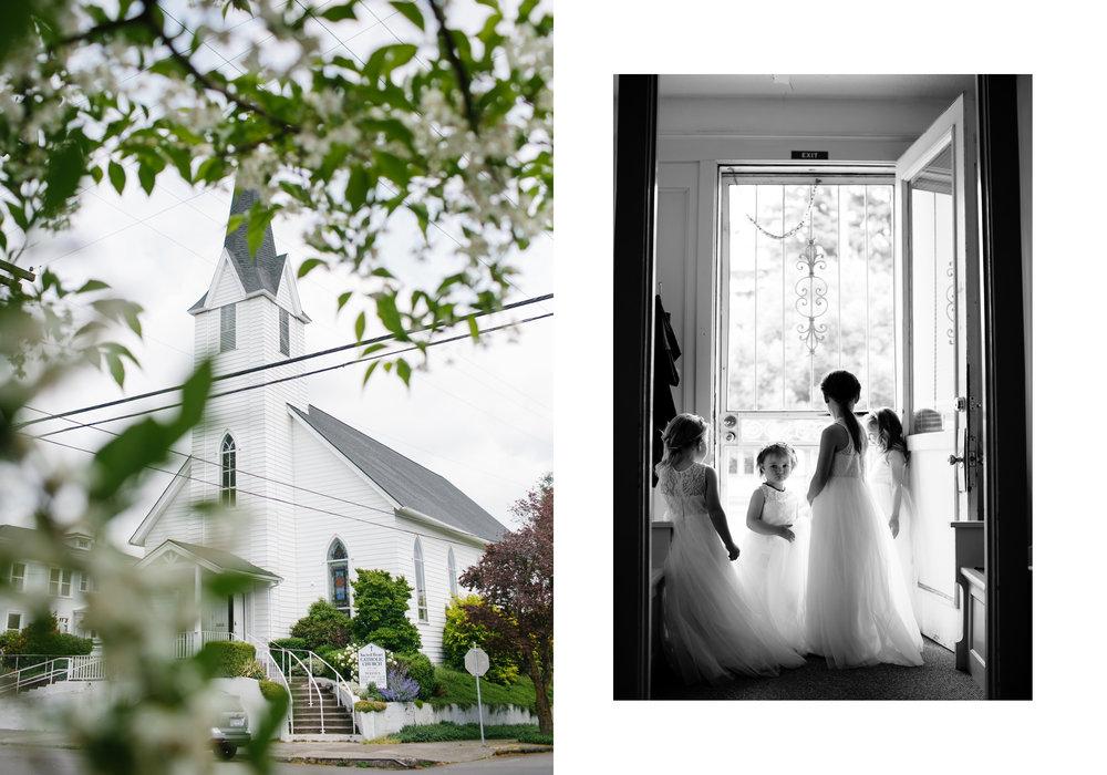 waverly-country-club-portland-wedding-photographer-ashley-courter-0001.JPG
