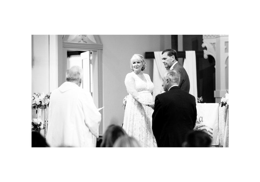 waverly-country-club-portland-wedding-photographer-ashley-courter-0003.JPG