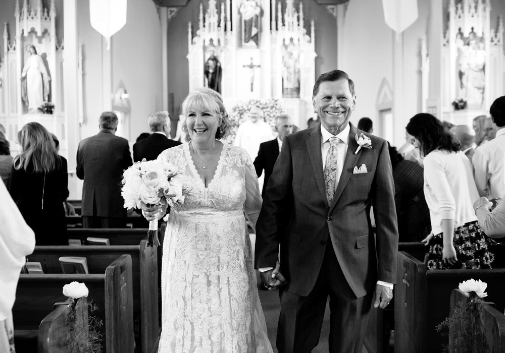waverly-country-club-portland-wedding-photographer-ashley-courter-0004.JPG
