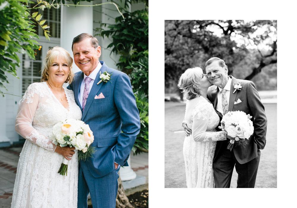waverly-country-club-portland-wedding-photographer-ashley-courter-0006.JPG