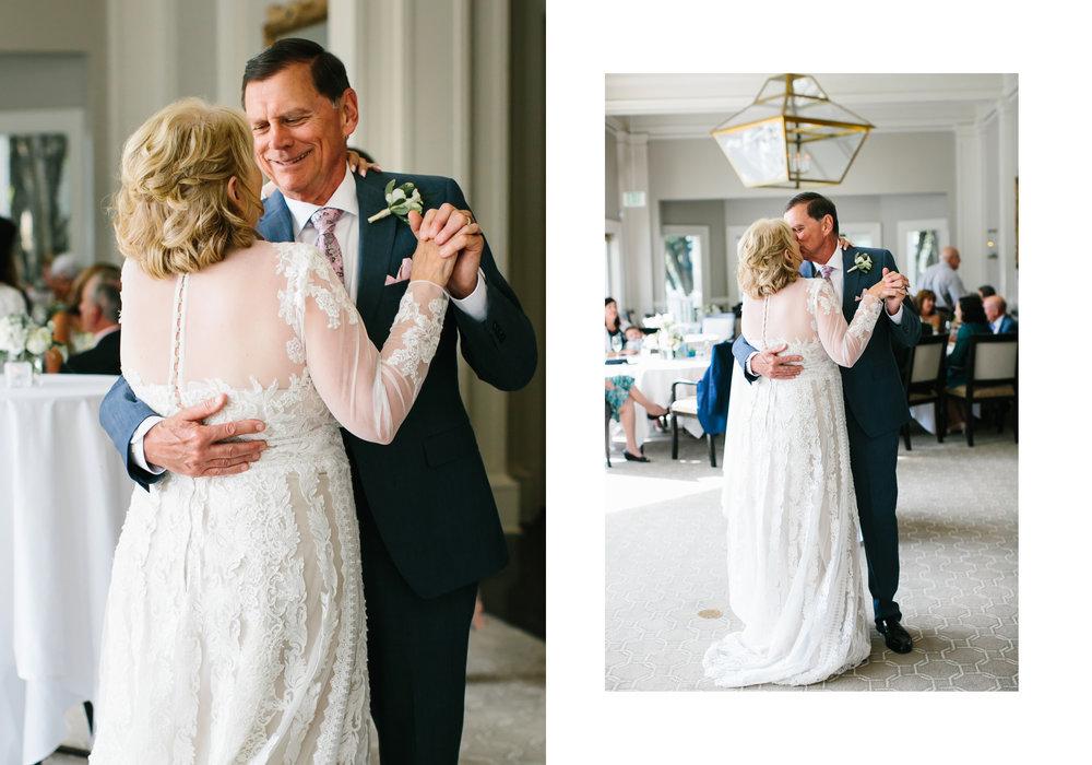 waverly-country-club-portland-wedding-photographer-ashley-courter-0011.JPG