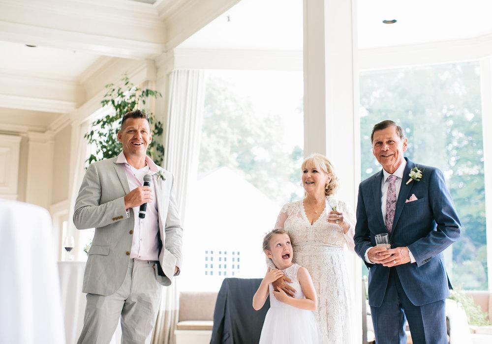 waverly-country-club-portland-wedding-photographer-ashley-courter-0010.JPG