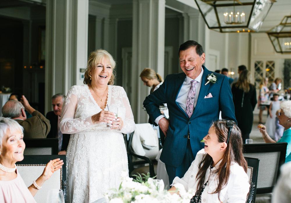 waverly-country-club-portland-wedding-photographer-ashley-courter-0009.JPG