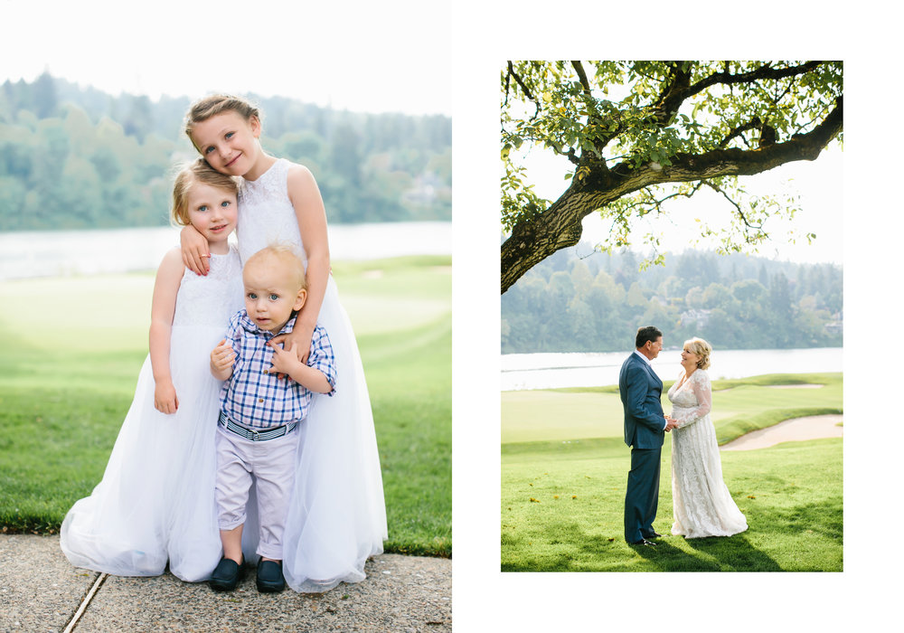 waverly-country-club-portland-wedding-photographer-ashley-courter-0008.JPG