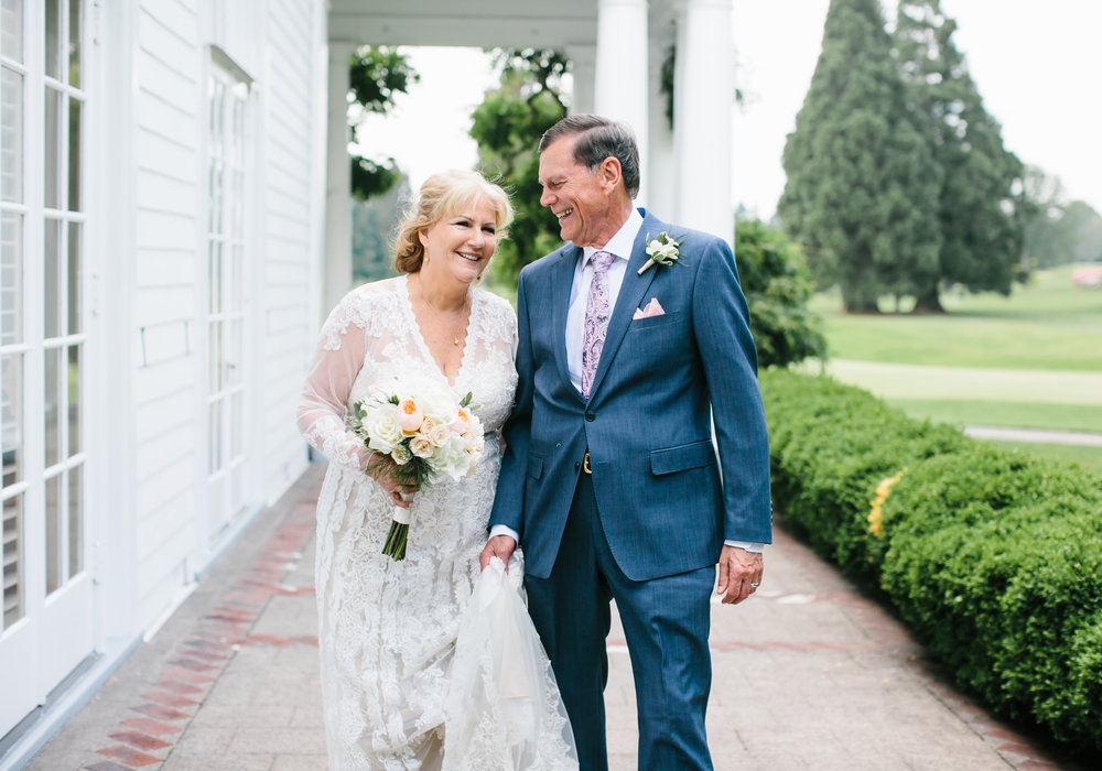 waverly-country-club-portland-wedding-photographer-ashley-courter-0007.JPG