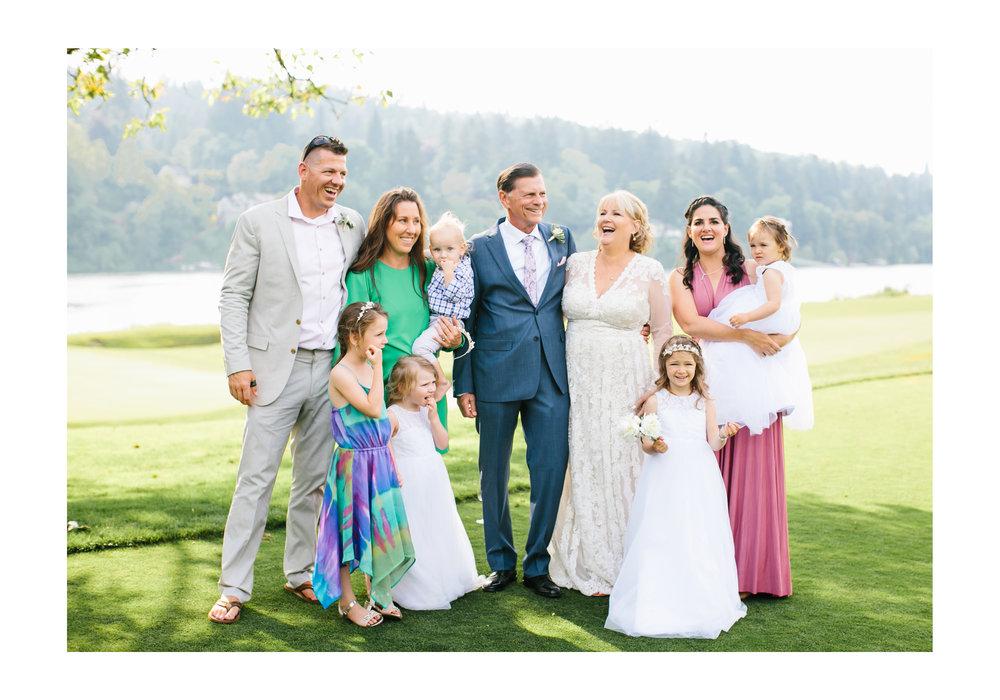 waverly-country-club-portland-wedding-photographer-ashley-courter-0012.JPG