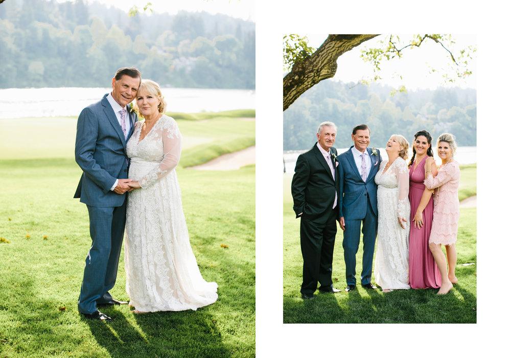 waverly-country-club-portland-wedding-photographer-ashley-courter-0013.JPG
