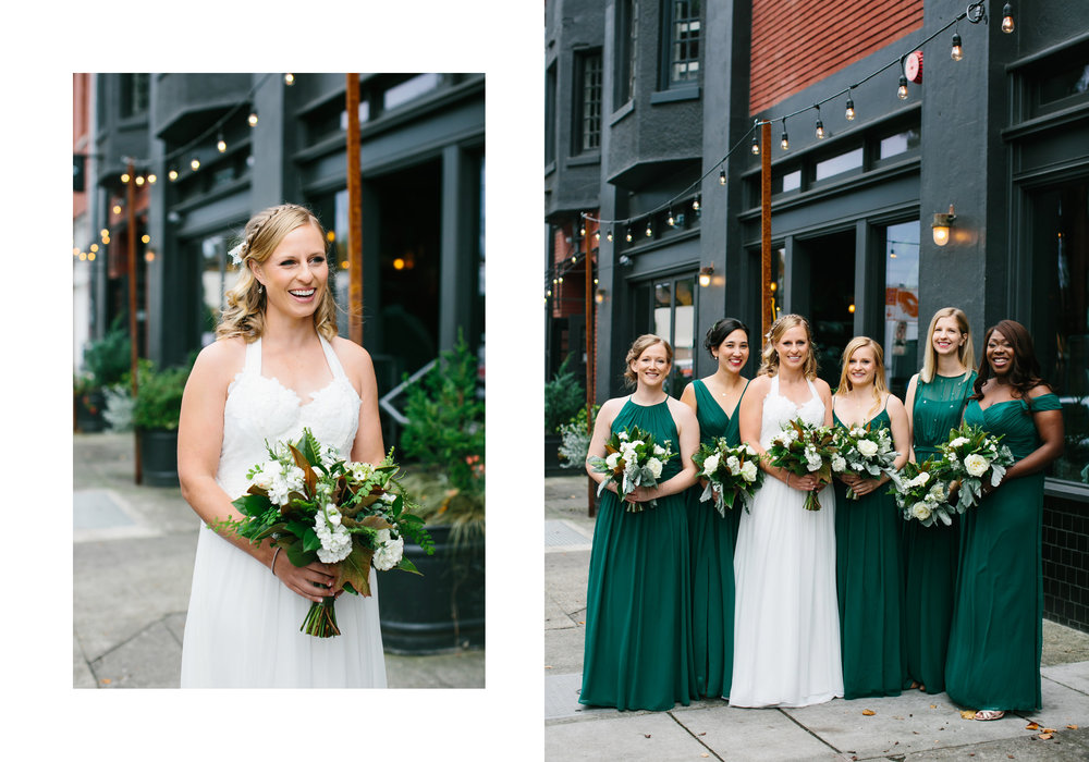 the-evergreen-pdx-portland-wedding-photographer-ashley-courter-0002.JPG