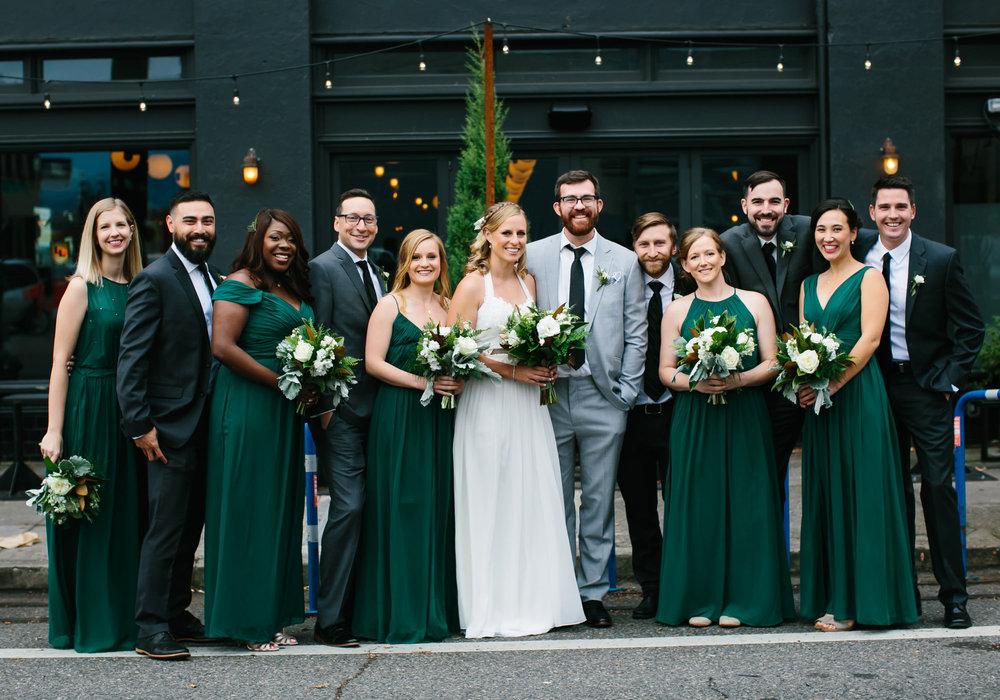 the-evergreen-pdx-portland-wedding-photographer-ashley-courter-0003.JPG