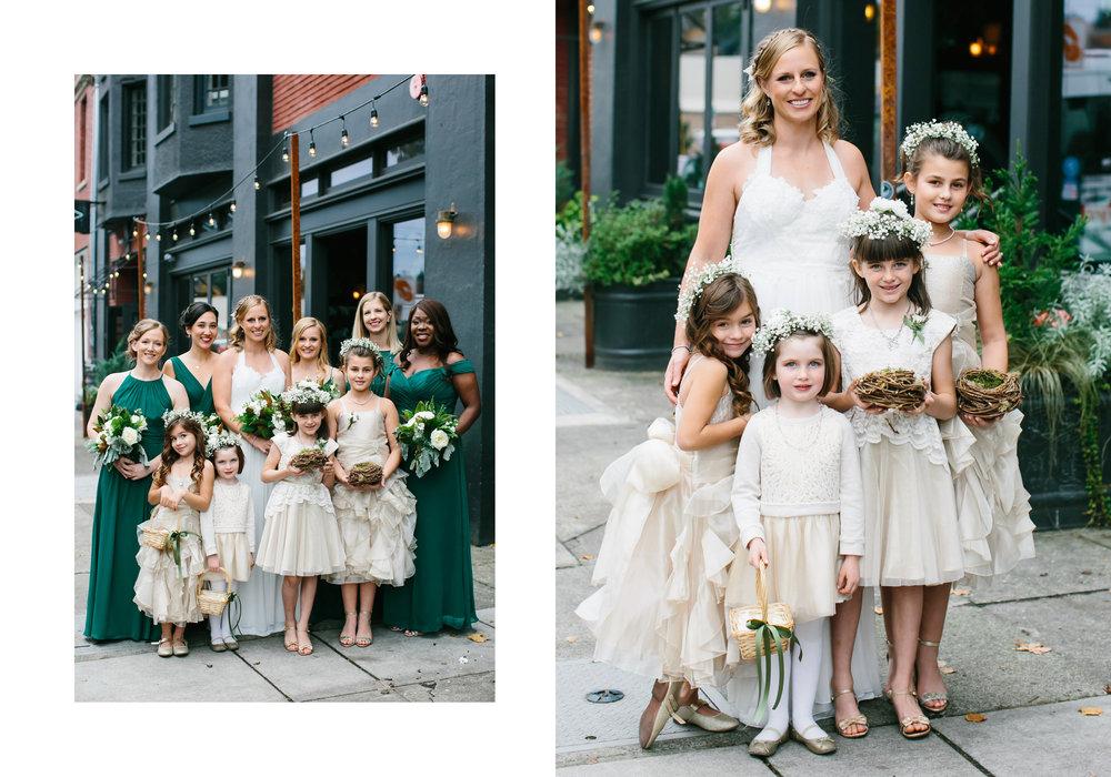 the-evergreen-pdx-portland-wedding-photographer-ashley-courter-0005.JPG