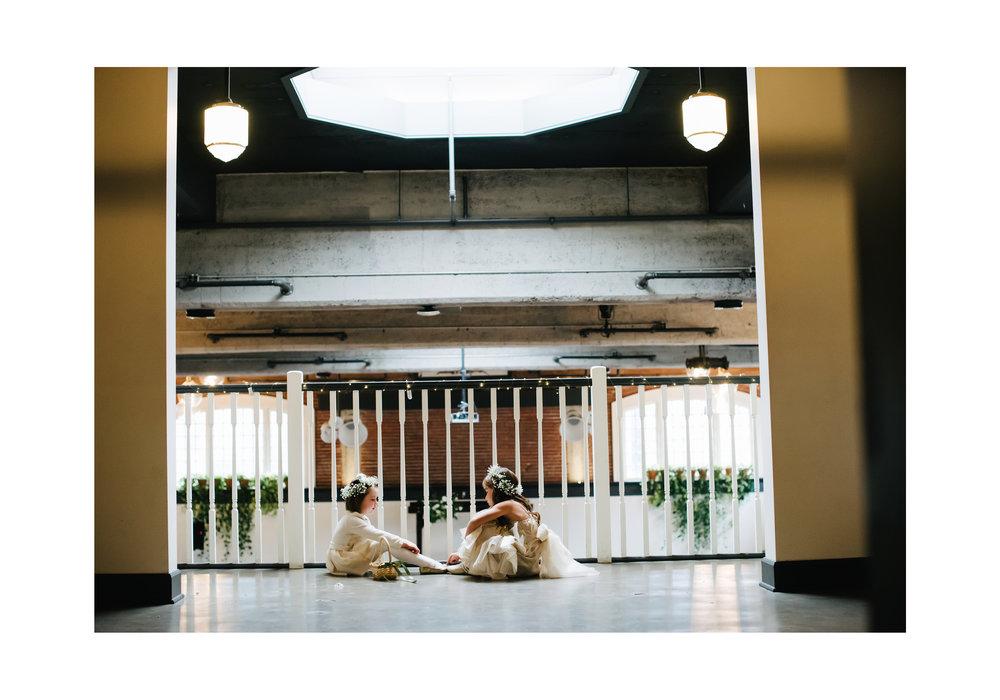 the-evergreen-pdx-portland-wedding-photographer-ashley-courter-0006.JPG