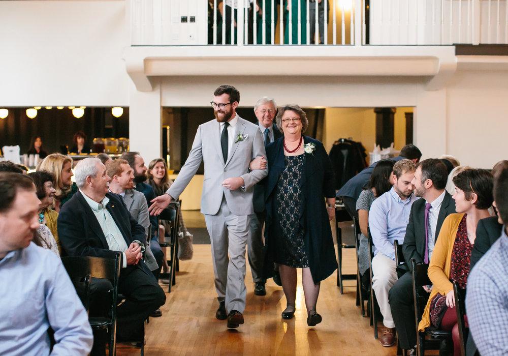the-evergreen-pdx-portland-wedding-photographer-ashley-courter-0007.JPG