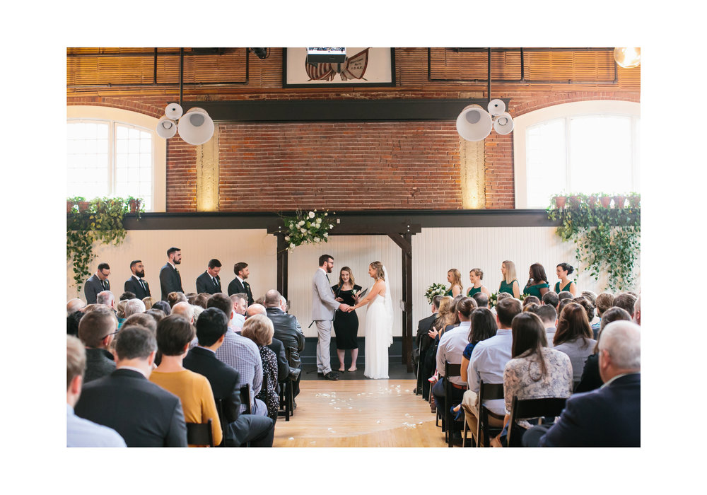 the-evergreen-pdx-portland-wedding-photographer-ashley-courter-0008.JPG