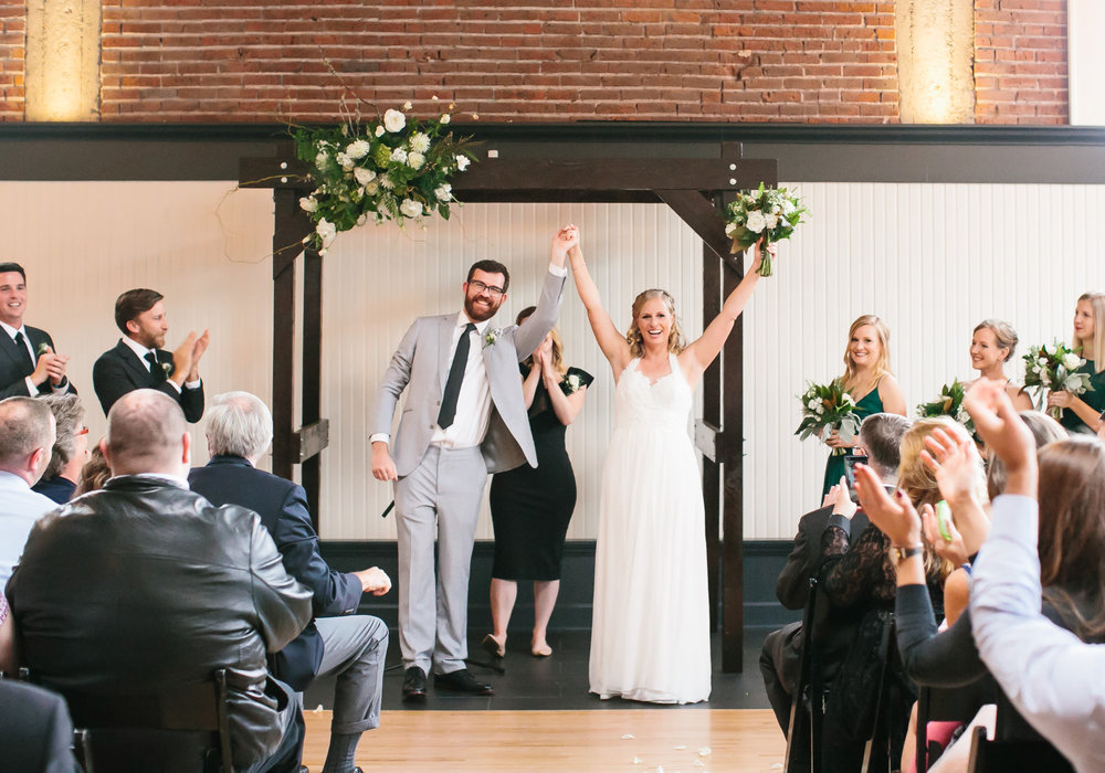 the-evergreen-pdx-portland-wedding-photographer-ashley-courter-0009.JPG