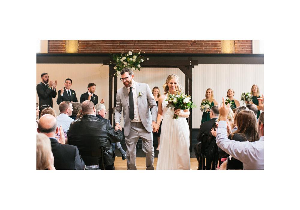 the-evergreen-pdx-portland-wedding-photographer-ashley-courter-0010.JPG