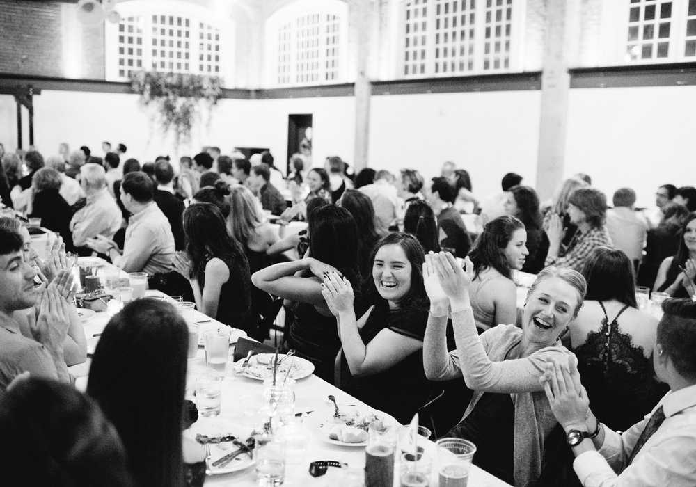 the-evergreen-pdx-portland-wedding-photographer-ashley-courter-0012.JPG