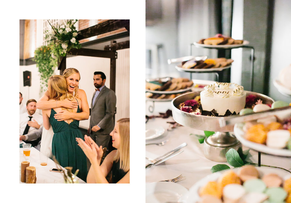 the-evergreen-pdx-portland-wedding-photographer-ashley-courter-0013.JPG