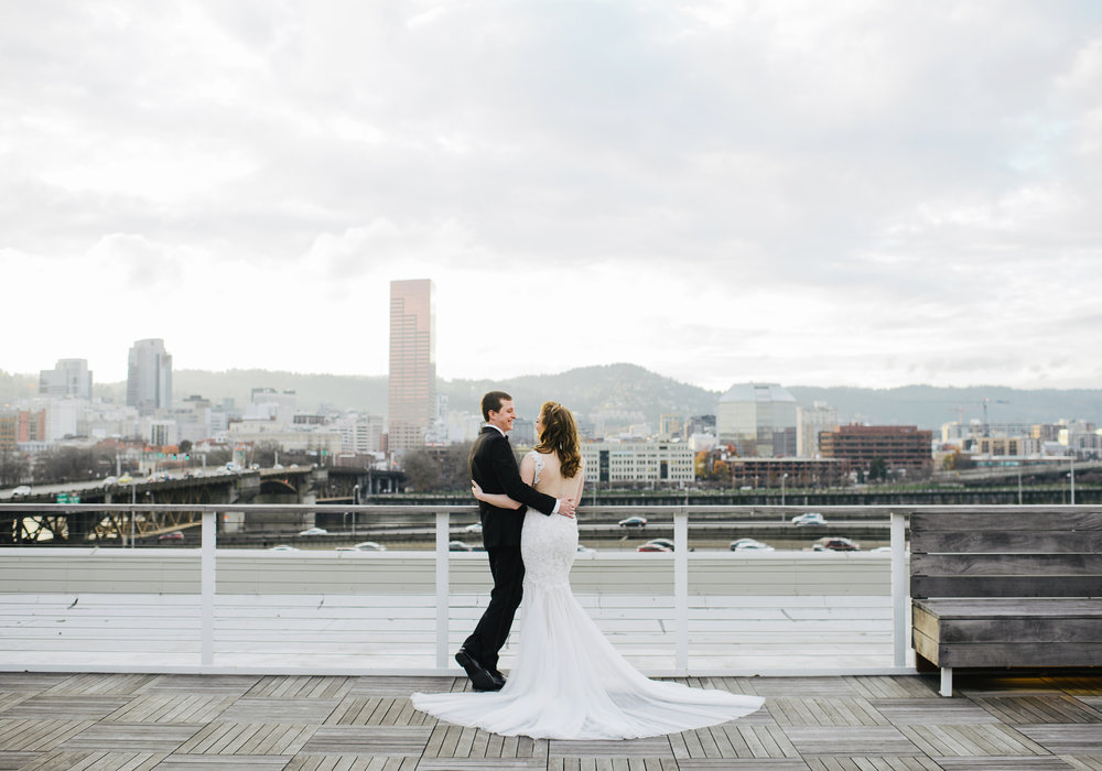 portland-oregon-wedding-photographer--eastbank-exchange-photos-photography-ashley-courter0023.JPG