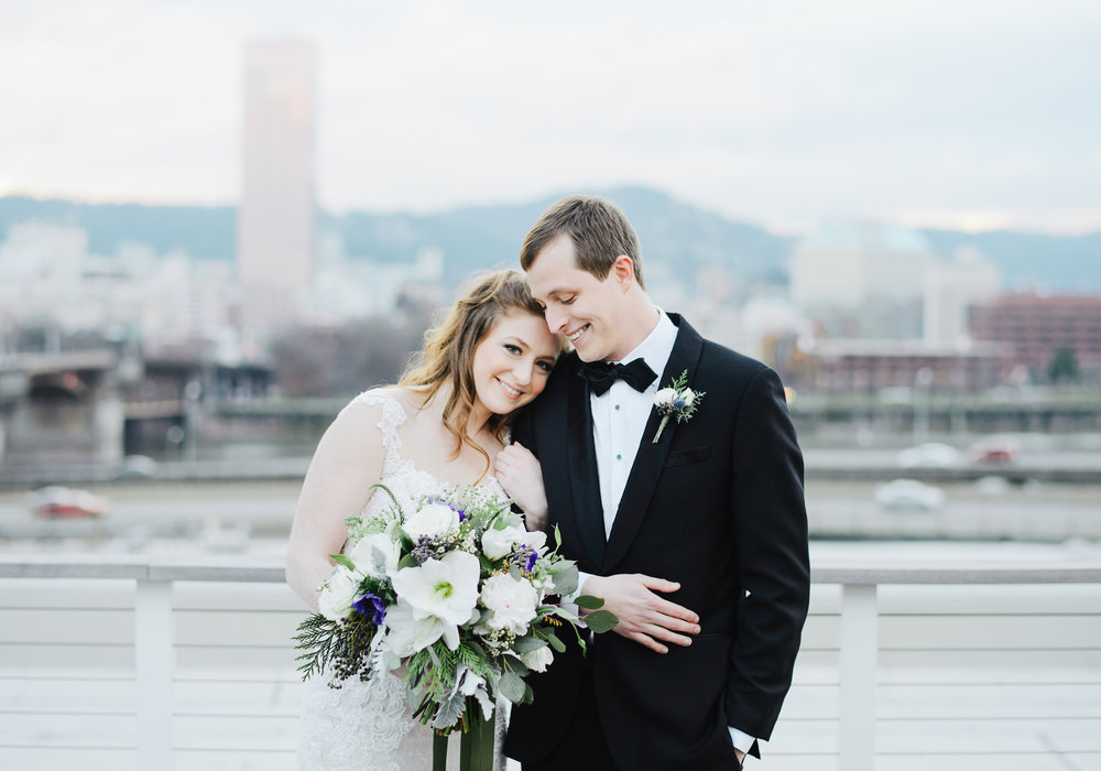 portland-oregon-wedding-photographer--eastbank-exchange-photos-photography-ashley-courter0027.JPG