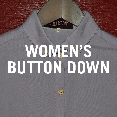 Women's Button Downs