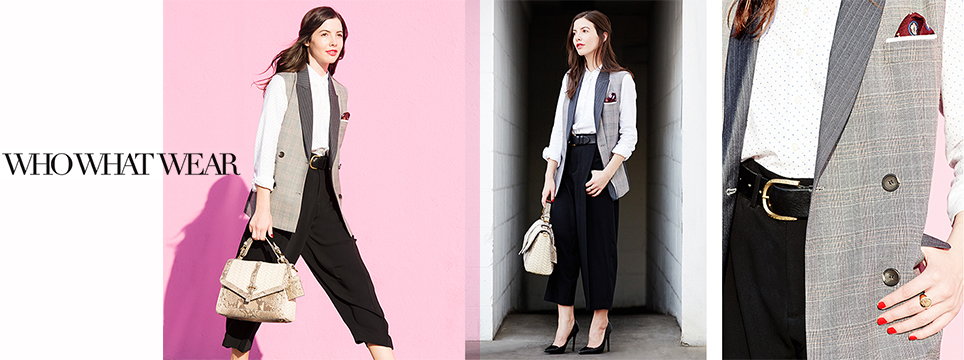 http://www.whowhatwear.com/trend-trial-wide-leg-pants-fashion-winter-2014