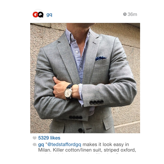 Gq_Instagram.jpg