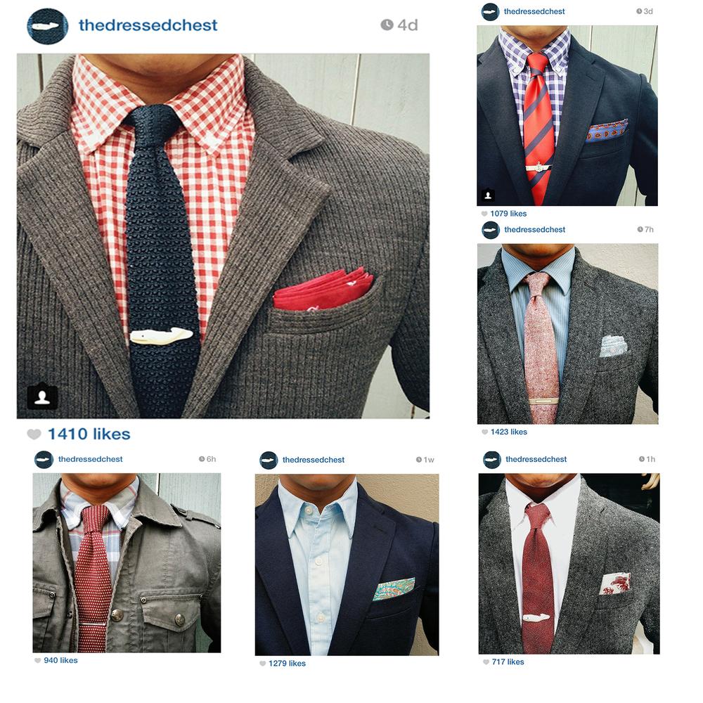 DressChest_Instagram.jpg