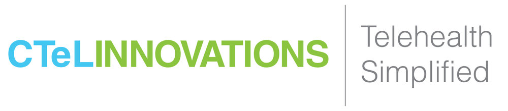 ctel innovations logo 2017.jpg