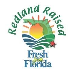 redland-raised-logo-small.jpeg