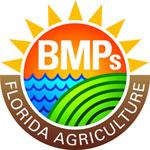 bmps_logo.jpg