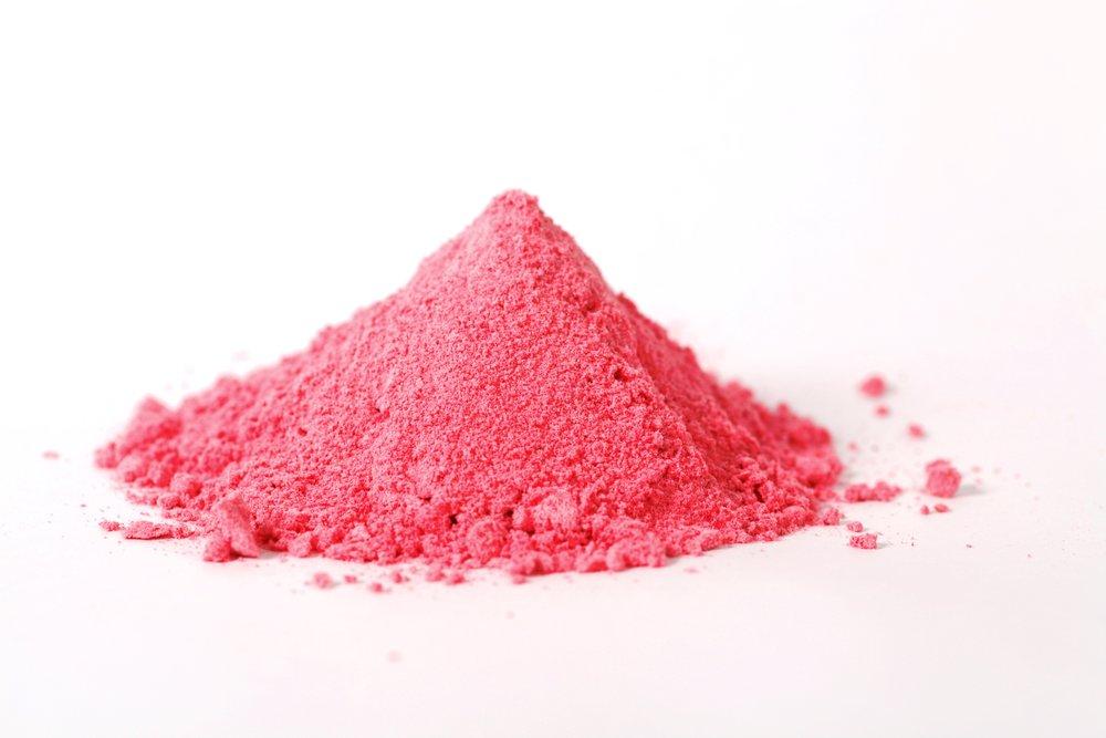 Powder2.JPG