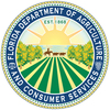 Fl+Dept+of+Ag+logo.jpg