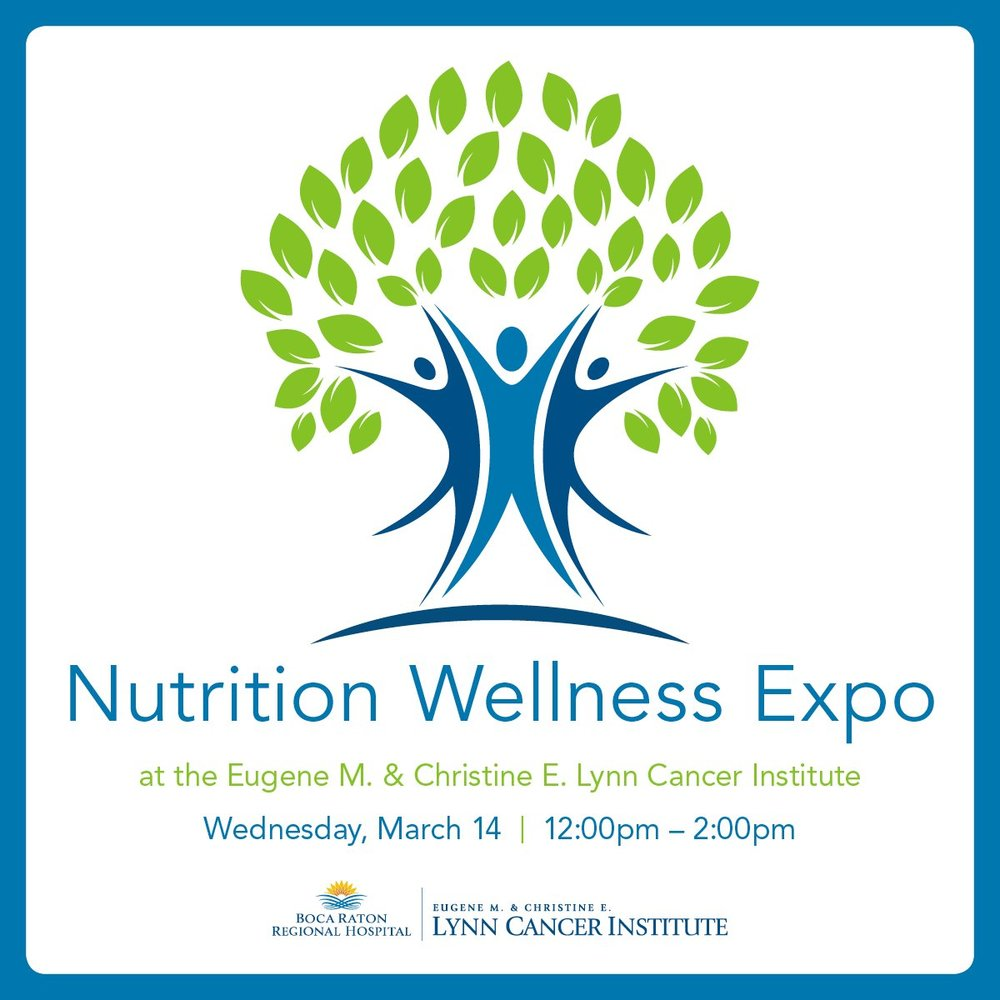 Lynn-Wellness Expo.jpg