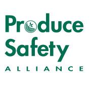 PSA-Logo-180px.jpg