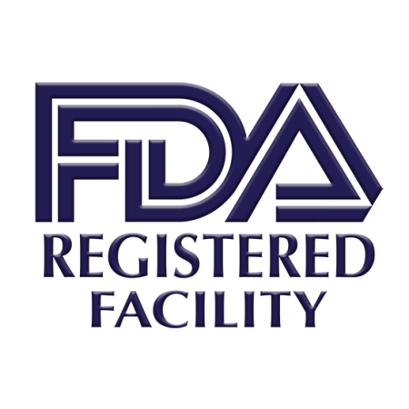 FDA_registered.png