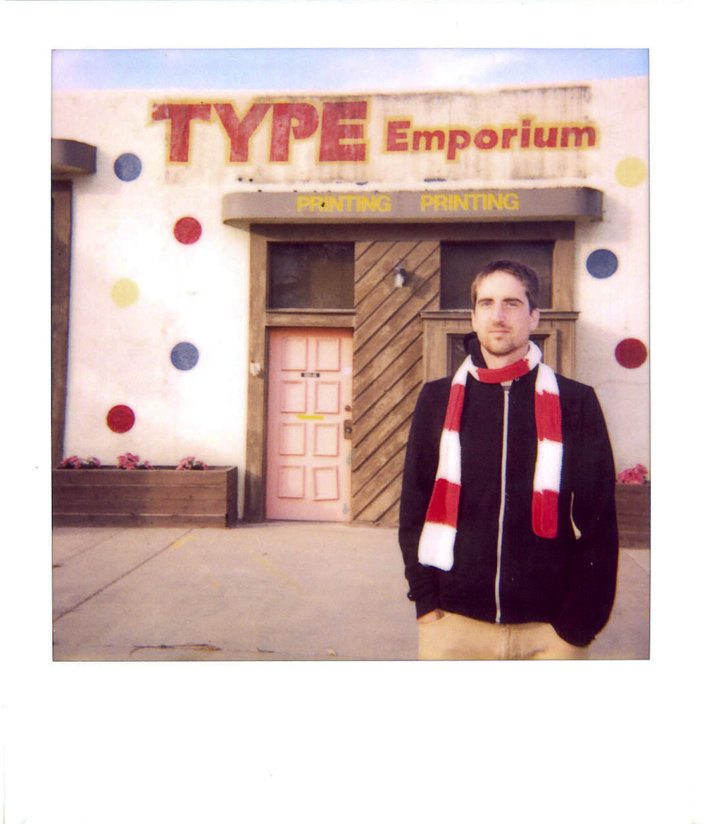 ry at type emporium.jpg