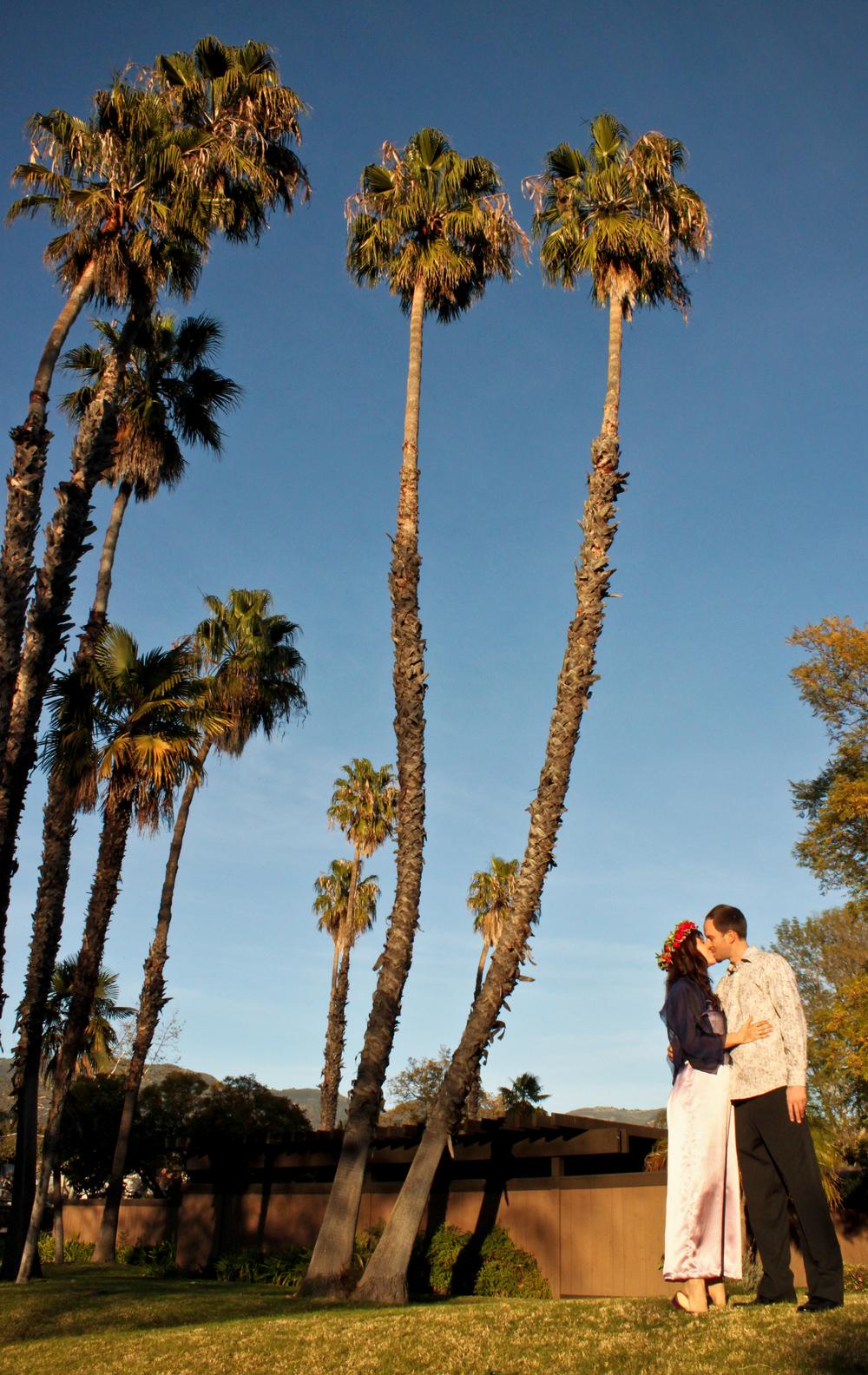Greg & Iris Embrace.jpg